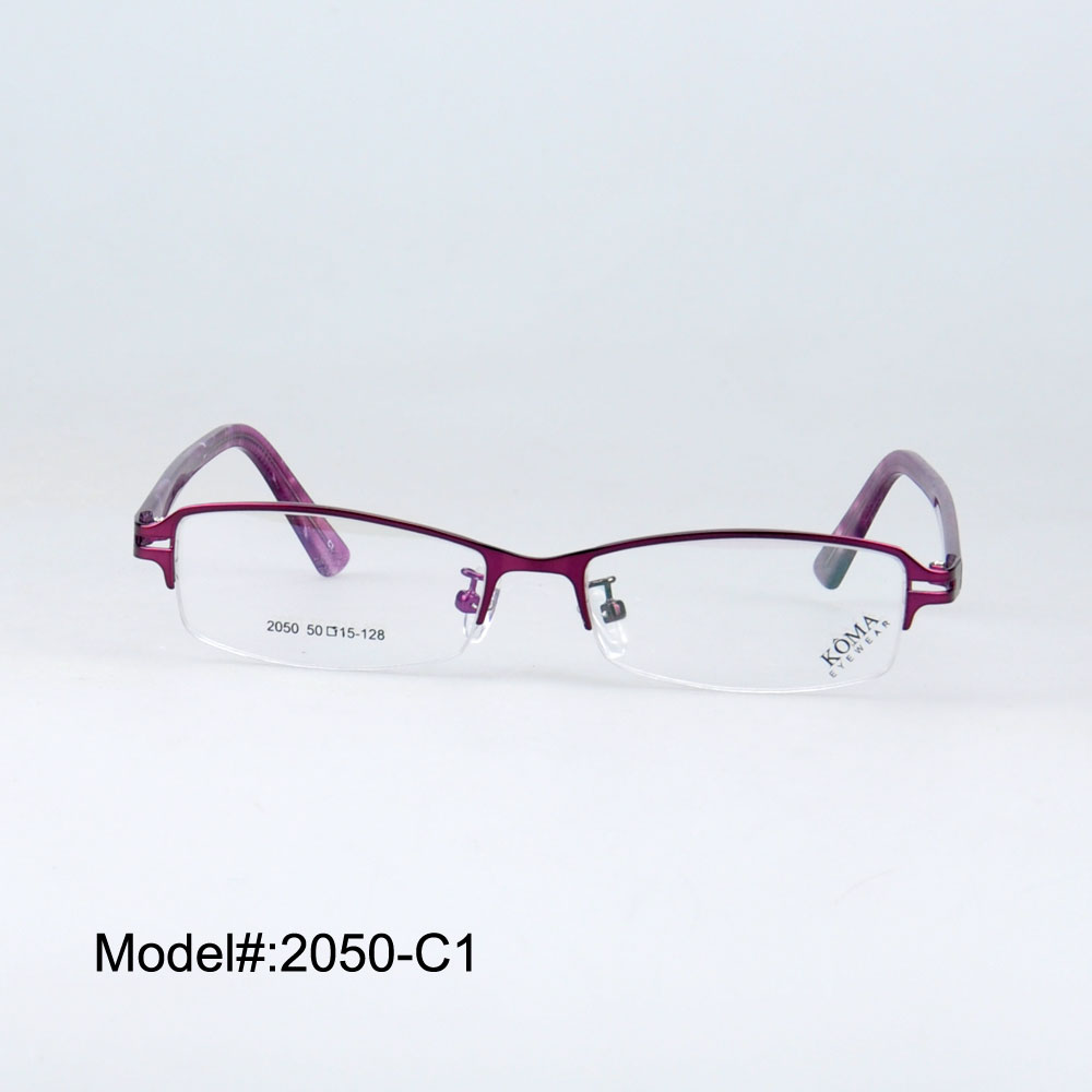 new stylish spectacles  Compare Prices on Stylish Spectacles Frames- Online Shopping/Buy ...