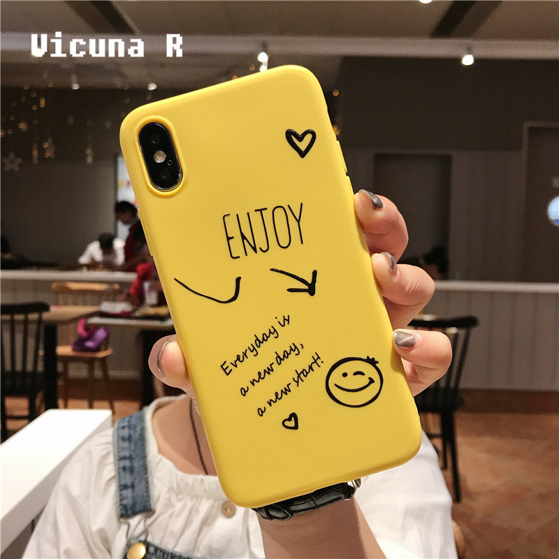 iphone xs case03