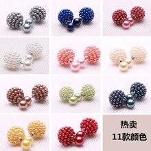 Bead Bracelet 2016 hot fashion jewelry