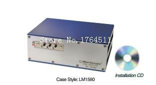 [BELLA] Mini-Circuits USB-1SPDT-A18 DC-18GHZ USB RF-SPDT - Matrix