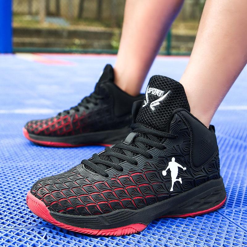 jordan shoes sale