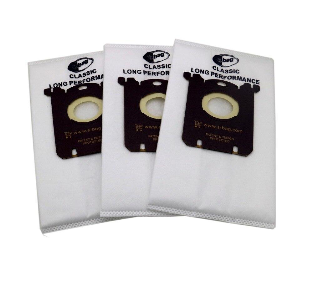 3Pcs Dust Bag Vacuum Cleaner bag For Philips Electrolux FC8390 FC8392 FC9088 HR8354 HR8360 HR8378 HR8426 HR8514 HR8426 5pcs dust bag vacuum cleaner bag for philips electrolux fc8202 fc8204 fc9087 fc9088 hr8354 hr8360 hr8378 hr8426 hr8514