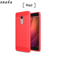 Luxury Phone Case For Xiaomi Mi Max Phone Case Cover Carbon Fiber Pattern High Quality Soft