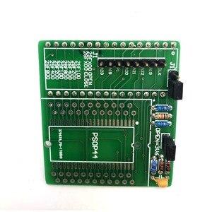 Image 5 - Lusya Mini PSOP44 to DIP32 สำหรับ WILLEM โปรแกรมเมอร์อะแดปเตอร์ 29F800 28F800 29F400 28F400 C3 007