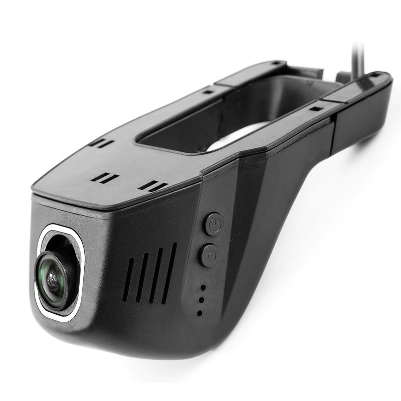 WiFi Car DVR Camera Novatek 96655 Full HD 1080p Universal Dashcam Video Registrator Recorder APP Manipulation plusobd for benz e w212 2008 12 surveillance camera oem novatek 96655 car camera video recorder fhd hd dashcam best camera