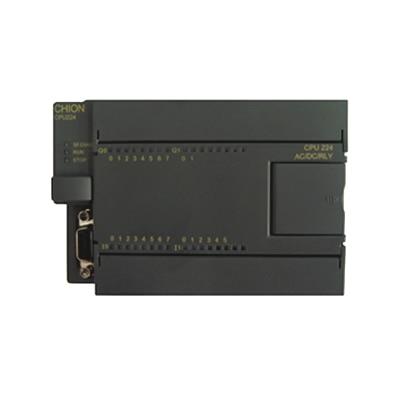 все цены на  CPU224-AR Compatible SIEMENS S7-200 6ES7214-1BD23-0XB0  6ES7 214-1BD23-0XB0  PLC Main unit  AC 220V 14 DI 10 DO relay New in Box  онлайн
