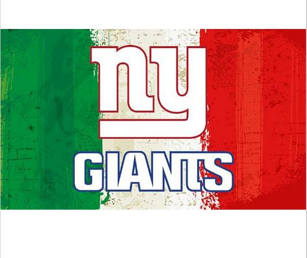 Giants Steelers Promotion-Shop for Promotional Giants