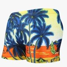 Летние Шорты для плавания; высокое качество; одежда для купания для мальчиков; Шорты для плавания; пляжная одежда; детская одежда для дайвинга; Детские шорты-боксеры