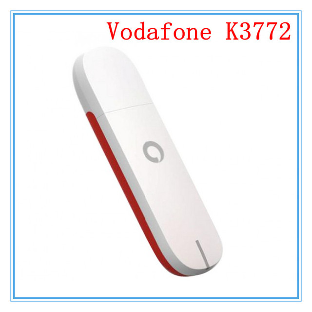 VODAFONE K3772-Z DOWNLOAD DRIVERS