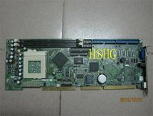 High Quality IEI ROCKY-3782V 1.3 sales all kinds of motherboard