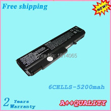 HSTNN-XB59 HSTNN-XB61 Laptop battery For HP ProBook 6440b 6445b 6450b 6540b 6545b 6550b 6555b