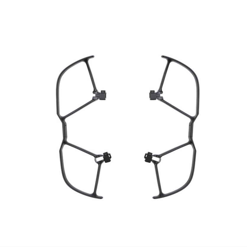 цена на DJI Mavic Air Propeller Guard Protector