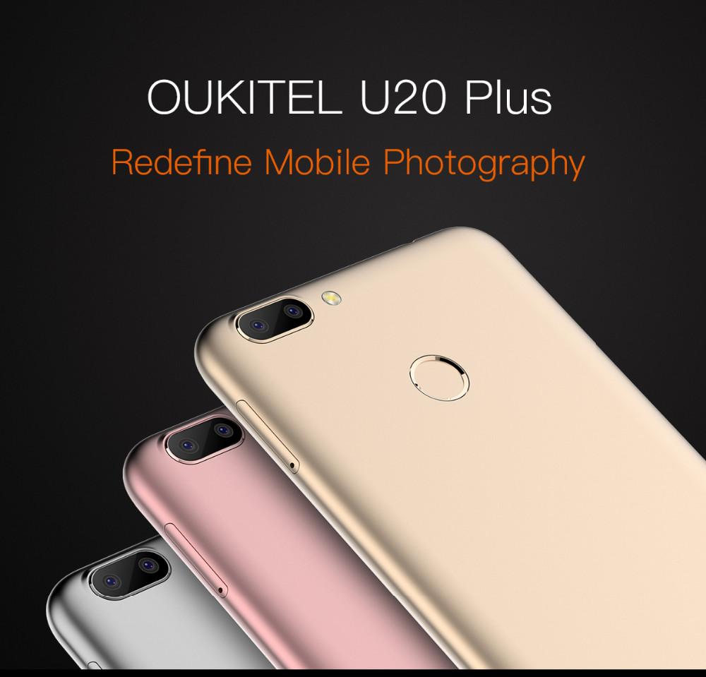 oukitel mobile phone (1)