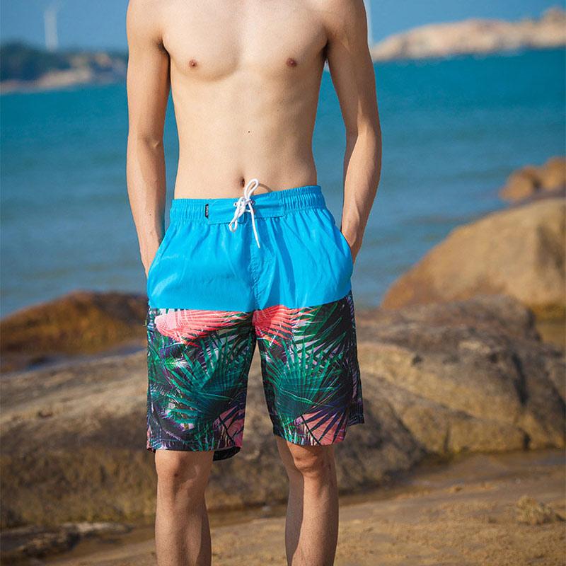 6XL   Board     Shorts   Men Swimsuit Summer Sexy Swimming Trunks Sunga Hot Swimsuit Men's Swim   shorts   Running Pants Plus Size Swimwear