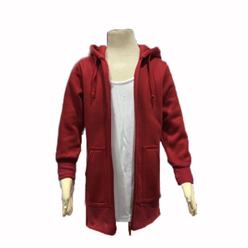 f0dcccd37f41 Κοστούμια   αξεσουάρ Απλά αγοράστε στο AliExpress στα ελληνικά