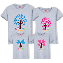 314e74c2333 Buy love matching clothes and get free shipping on AliExpress.com