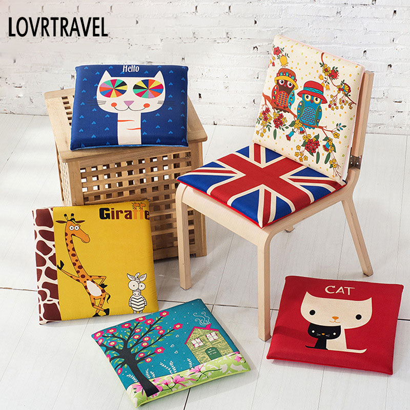 Online Shop for cartoon chairs Wholesale with Best Price