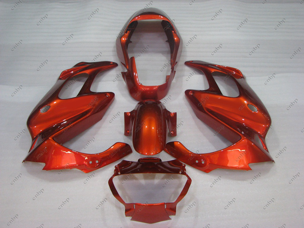 03 04 VTR 1000F Abs Fairing  for Honda VTR1000F 95 96 Bodywork VTR 1000F 99 00 Fairings 1995 - 2005 прокладки клапанной крышки honda vtr1000f