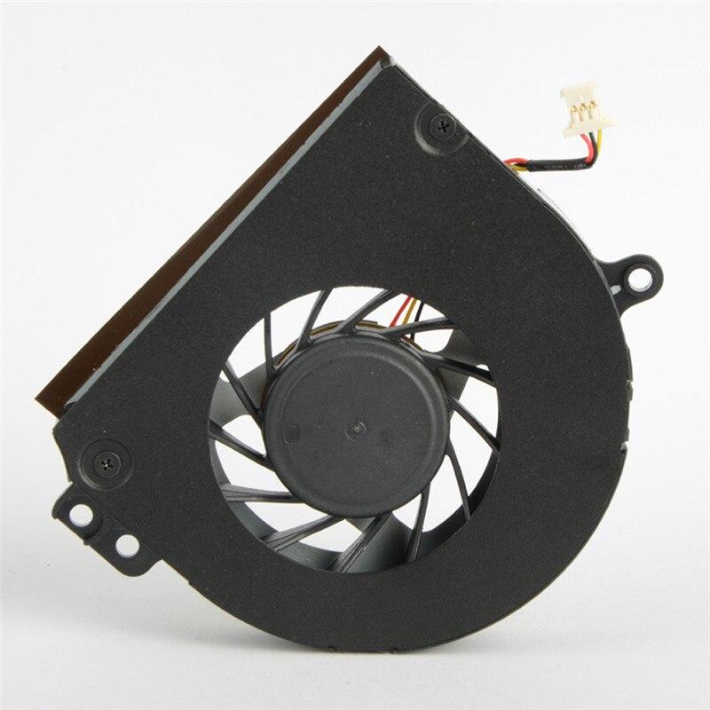 font b Laptops b font Replacement font b Accessories b font Cpu Cooling Fans Fit