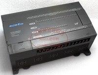 Original authentic LG LS production PLC programmable controller K7M DR40U/DR60U/DT20U/DT60U K7M DRT30U K7M DT40U