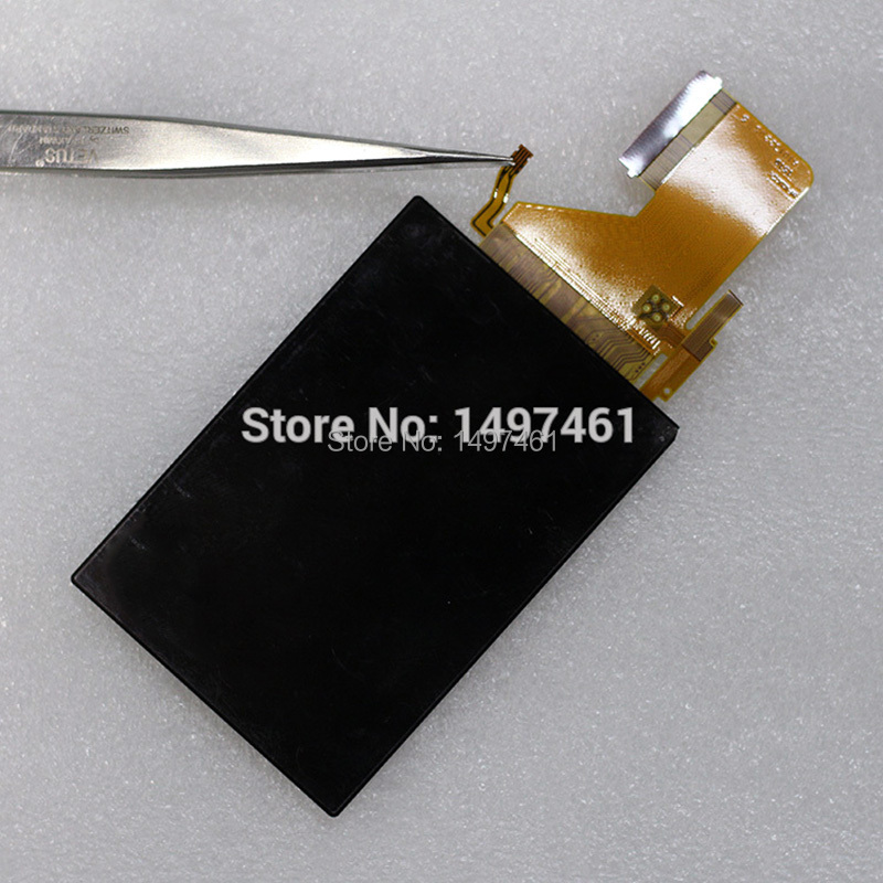 New touch LCD Display screen With backligt For Fujifilm X70 camera