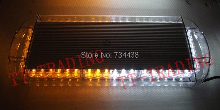 TT-1152-8X6LED-6
