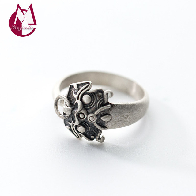 countrysearch ring rings find newest cn products wedding cheap animal dog buy style fashion shape alloy china
