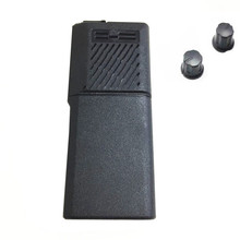 walkie talkie  accessories shell for motorola GP88 radios