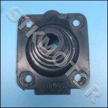 Buyang D300 G300 Feishen ATV Quad части сыворотки крышка 4.6.01.1040