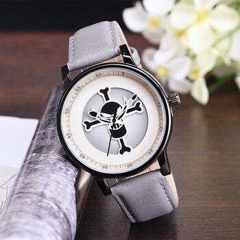 Новинки для женщин модные часы кожаный ремешок унисекс в сдержанном стиле Повседневное Роскошные Бизнес наручные часы