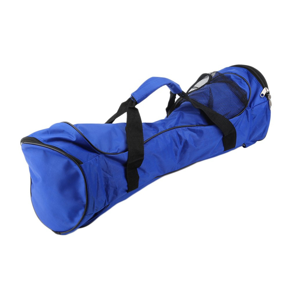 6.5 inch Hoverboard Carry Bag Electric scooter Waterproof handbag Portable outdoors scooter carry bag Suit High Quality