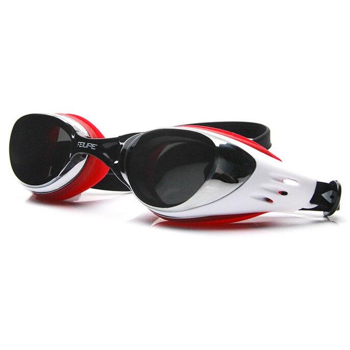 H687 venta del envío libre de alta calidad de cristal Liso/miopía gafas de Natac