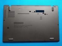 New Original for Lenovo ThinkPad T431S Bottom Case Cover FRU: 04X0824 60.4YQ15.002