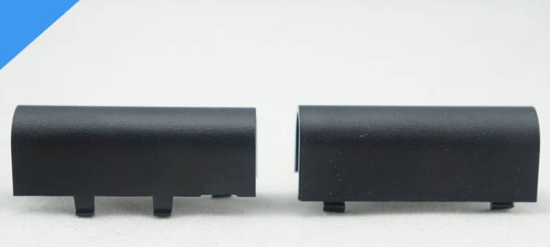 Laptop Hinge Cover For MSI 1761 1762 1763 GT780DX GT70 F730 Black New Original new original afp23023 12 to 24 v dc 16 point type fp2sh input unit