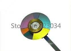 Koło kolorów projektora do Acer X1161 w Akcesoria do projektora od Elektronika użytkowa na