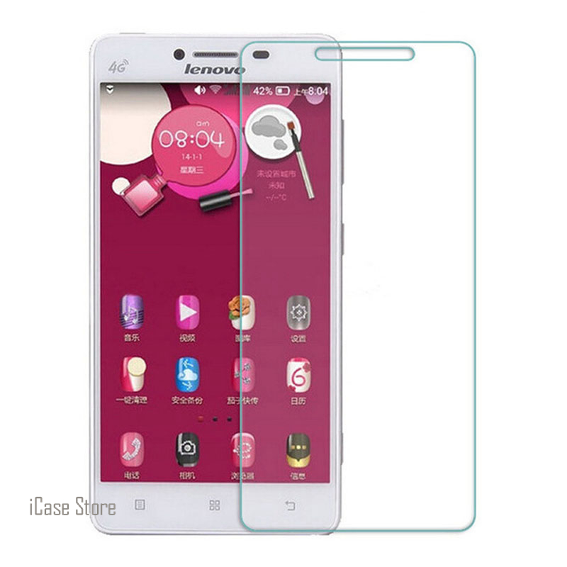 top 8 most popular screen protection for vibe z2 pro brands