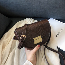 Crossbody Bags For Women Messenger PU Leather Bags Shopping Handbags Girl Famous Brand Sequin Small Shoulder Ladies Purse Tote nucelle ladies fashion small messenger tote purse female chains cartoon circus crossbody bags nz4091 women s pu leather handbags