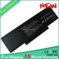 Bateria para ASUS a9, A9t, A9rt, A9w, A9r, A9c, A9rp A32-F3 F2 F3 F3K F3U Z53 Z94 S62 S96 M51 7800 mah 11.1 v