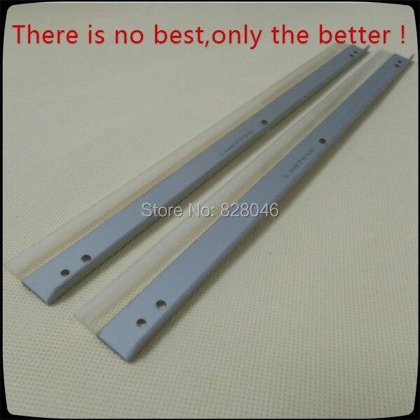 все цены на  For Copystar CS 3500i 4500I 5500I 3501I 4501I 5501I Copier Drum Cleaning Blade,For Copystar 3500 4500 5500 3501 4501 Wiper Blade  онлайн