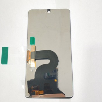 Gift+Tested Original High Quality 5.7 inch For Essential Phone PH-1 PH1 LCD Display+Touch Screen Digitizer Assembly Replacement