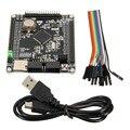 Replacement Kits STM32F407VET6 Development Board M4 STM32 Core Board ARM Development Board  Modules Cortex M4