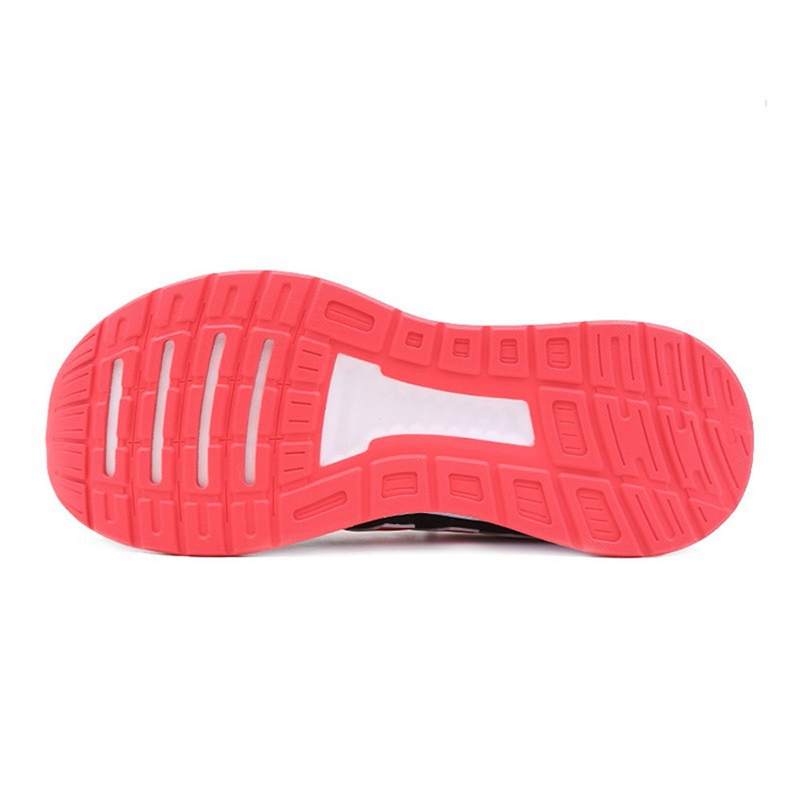 Original New Arrival Adidas RUNFALCON Women's Running Shoes Sneakers