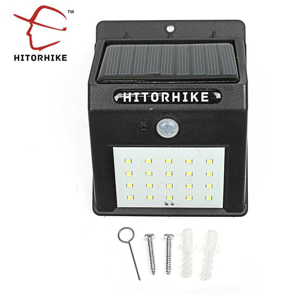 NEW-20-LED-Waterproof-IP65-Solar-Powered-Wireless-PIR-Motion-Sensor-Light-Outdoor-Garden-Landscape-Yard