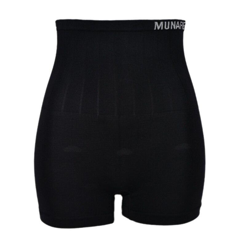 Control-slip Fräulein Moly Frauen Sexy Abnehmen Körper Shapewear Taille Trainerpants Bauch Steuer Höschen Hohe Taille Trainer Körper Shaper