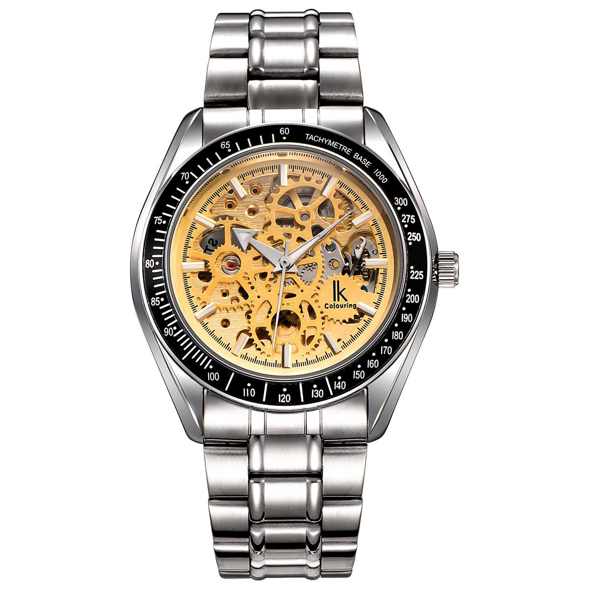 05b911cc486e reloj oro hombre 250