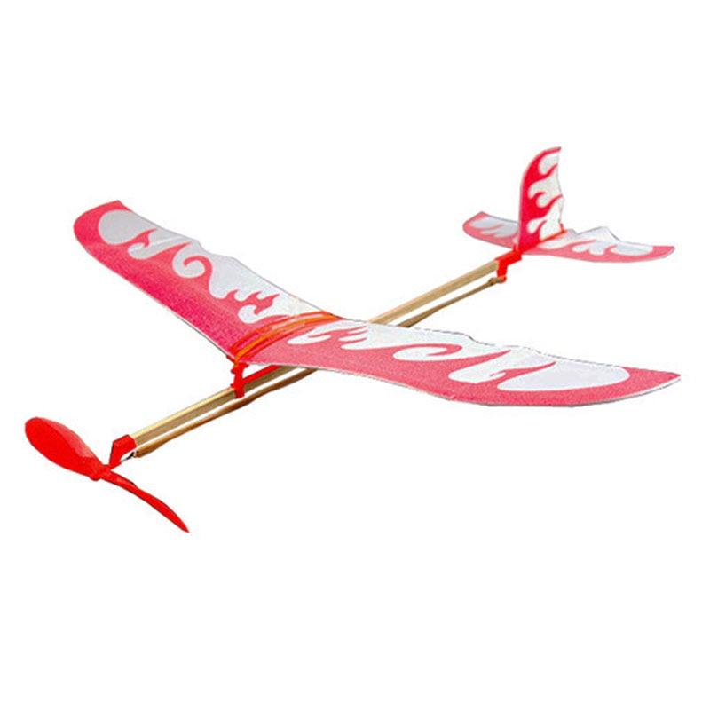 paper airplane machine