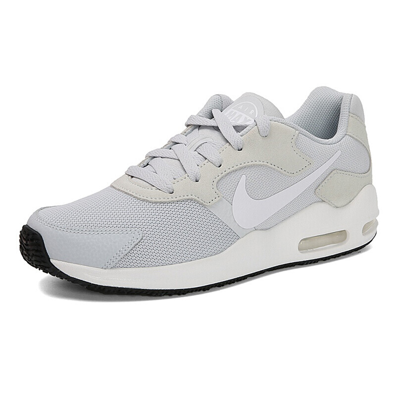 new arrival dd85e 4174e NIKE Air Max Guile Men s. NIKE ...
