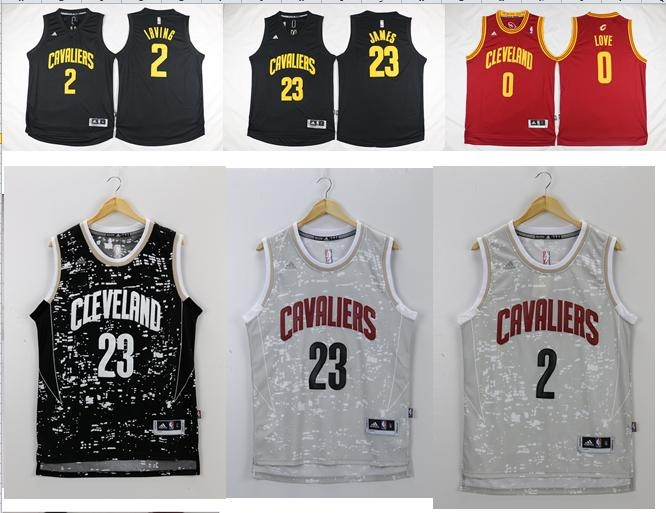 Online Get Cheap James Jones Jersey -Aliexpress.com | Alibaba Group