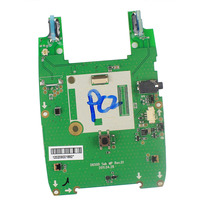 For Honeywell Dolphin 6500 Replace Spare Parts Original Used WIFI Card Network Card