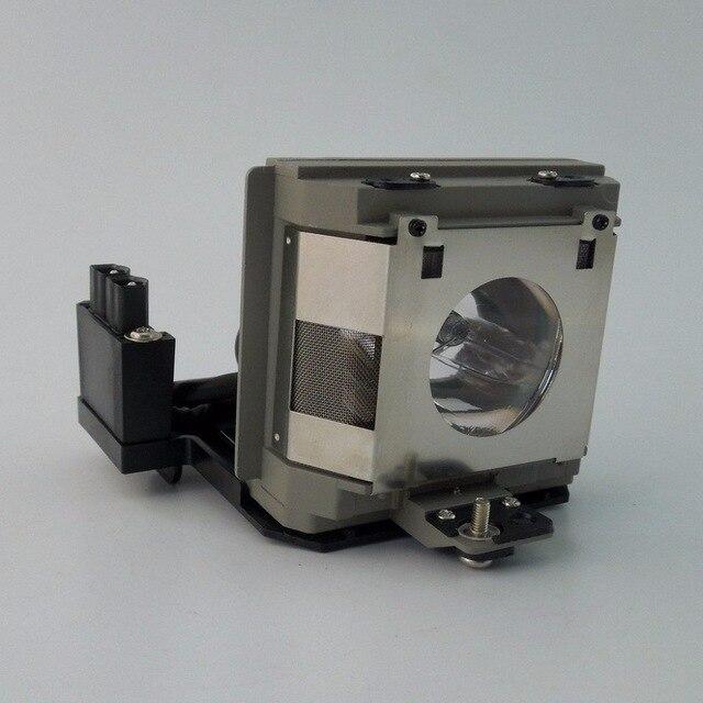 Livraison gratuite! Lampe de projecteur avec AN-MB70LP hosuing pour projecteur de XG-MB70X pointu